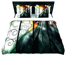 harry potter duvet cover double bedding twin image 0 size man cove single primark set uk