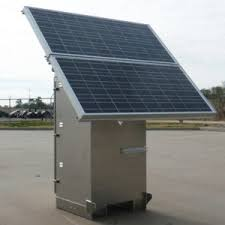 <b>300W</b> Off Grid <b>Solar Kits</b> Archives - Ameresco <b>Solar</b>