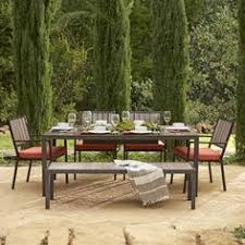 osh outdoor furniture covers. Amazing Inspiration Ideas Osh Patio Furniture Sets Covers Sunset Clearance Cushions Outdoor H