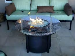 round propane fire pit round propane gas fire pit shown in powder coated steel black finish round propane fire pit