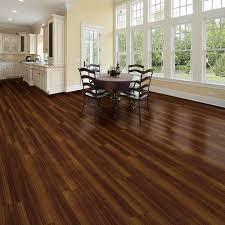 plank flooring allurejpg best way to clean allure vinyl flooring