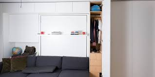 furniture small apartment. The Best Gear For Small Apartments Furniture Apartment