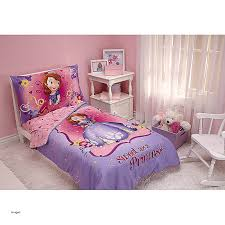 princess and the frog toddler bed set beautiful disney sofia the first 3pc toddler bedding set