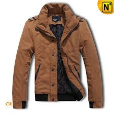 men s padded warm winter jackets casual jackets cw150013
