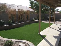 Small Picture Best 20 Arizona backyard ideas ideas on Pinterest Backyard