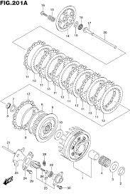 suzuki boulevard c50 engine diagram wiring diagram expert suzuki c50 engine diagram wiring diagram paper suzuki boulevard c50 engine diagram suzuki boulevard c50 engine diagram