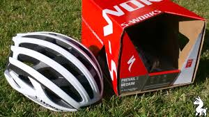 Specialized Prevail Size Chart Road Bike Helmet Upgrade Specialized Prevail Ii Medium