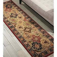 home and furniture traditional 11x12 area rug of 11 12 rugs on at