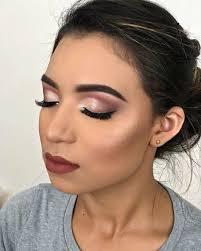 maquillaje para todo tipo de ocasión puedes hacer tu cita de maquillaje en tegucigalpa o siguatepeque