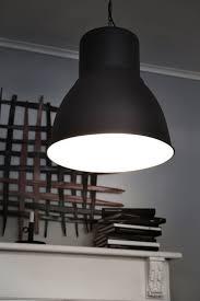 Lámpara De Techo Industrial CapuchinaLamparas De Techo Industriales