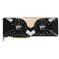 Видеокарта Palit PCI-Ex GeForce RTX 2080 Ti ... - ROZETKA