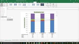 4 2 Formatting Charts Beginning Excel