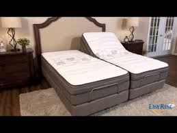 Hospital Beds For Sale Win a FREE Best Adjustable Bed FREE