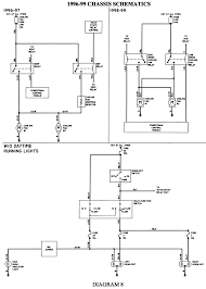 similiar 99 ford taurus cooling system diagram keywords 97 sho cooling fans are stuck on ford forums mustang forum ford · 2000 ford taurus parts diagram