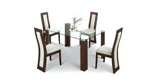 dining tables 4 chair dining table nice set inspirational interior room brilliant chairs decor
