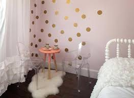 gold polka dot wall decals pink and gold girls bedroom with dots gold decals rose gold gold polka dot wall decals pink