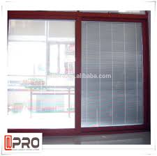 patio doors with blinds medium size of patio doors with blinds between the glass reviews patio