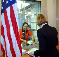 Bildergebnis für u.s. consulate in frankfurt
