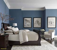 blue paint for bedroom.  Blue Best Blue Paint Colors For Bedroom Inspirational House Design Color  Unique New Pretty Room In For S