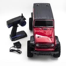 <b>Краулер</b> на радиоуправлении <b>HSP Rock</b> Racer Boxer 4WD ...