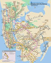 subway map nyc directions mtainfo mta nov endearing enchanting of
