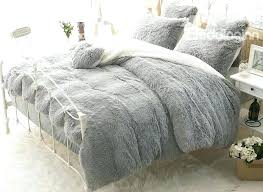 grey comforter what color sheets plain white bedding king size black and bed sets excellent pink
