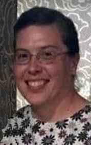 Twila Fern Weaver - Obituaries - Ashland Times-Gazette - Ashland, OH