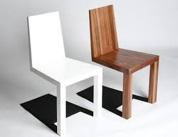furniture design chair d55 design