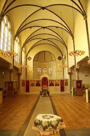 Soffitto In Legno Illuminazione : Parrocchia ortodossa documenti