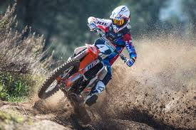 2018 ktm jr challenge. unique 2018 the experience and knowhow of hannes kinigadner didi lacher will be  crucial elements to preserve ktmu0027s renowned pedigree for spotting developing  in 2018 ktm jr challenge i
