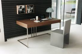 home office table desks. Office Desk Furniture Home Chairs Black Computer Brilliant Table Desks