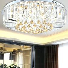 funky pendant lighting flush mount ceiling lights with 6 light for living room pertaining to contemporary funky pendant lighting