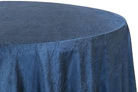 navy blue tablecloth crushed taffeta round tablecloth navy blue navy blue gingham plastic tablecloth