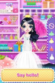 princess makeup salon is a free s makeup game phtheme android games android games kids princess makeup salon 2253 html