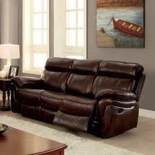 companies wellington leather furniture promote american. Plain Companies Companies Wellington Leather Furniture Promote American Delighful Furniture  Of America Hazen Brown Top Grain With Companies Wellington Leather Promote American M