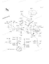 kawasaki mule 620 wiring diagram kawasaki wiring diagrams description e7110 kawasaki mule wiring diagram