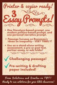 myassignmenthelp com students can now avail scholarship essays  essay prompt one passage three prompts ready to print