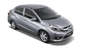 2018 honda xr. unique honda full size of hondayamaha xr honda f6b rear trunk fury fuel gauge  price large  intended 2018 honda xr