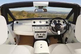 2014 rolls royce ghost interior. 2014 rollsroyce phantom drophead coupe front interior rolls royce ghost n