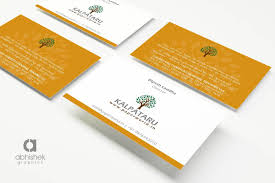 Industrial Visiting Card Design Business Card Design For Paper Manufacturar Business Card