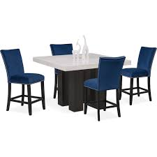 counter height rectangular table. Counter Height Dining Chairs With Arms Fueleconomydetroit Intended For Tremendeous Chair Rectangular Table G