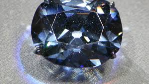 Mountain Of Light Diamond The Top 10 Most Expensive Diamonds In The World Catawiki