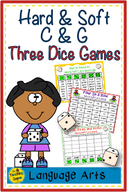 Superheroes word work hard c soft c hard g soft g sort and soft c and soft g worksheets teachers pay teachers superheroes word work i always have such a hard time finding activities for the different sounds of c and g. Hard C And Soft C Words Worksheet Printable Worksheets And Activities For Teachers Parents Tutors And Homeschool Families
