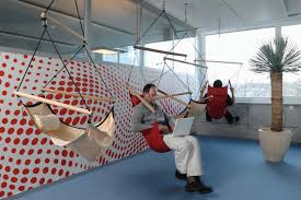 google office pictures. google is known for its zany office designs from stroopwafel ceilings to slides scooters pictures