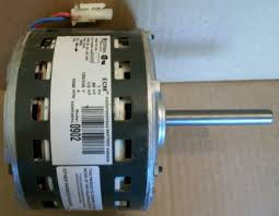 trane furnace blower motor. trane furnace blower motor g