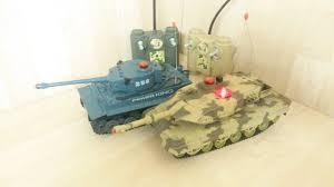<b>Танковый бой Huan</b> Qi 508-10 - YouTube