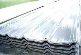 suntuf polycarbonate roof panels corrugated plastic roofing for design sheet installation