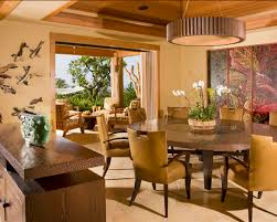 track lighting dining room. Dining Table Track Lighting Agathosfoundation Org Luxurious Gold Room
