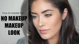 off duty no makeup makeup matchco review melissa alatorre you