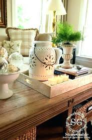 Decorative Bowls For Coffee Tables Decorative Bowls For Coffee Tables Home Decor Bowls Awesome Coffee 49